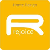 rejoice_s